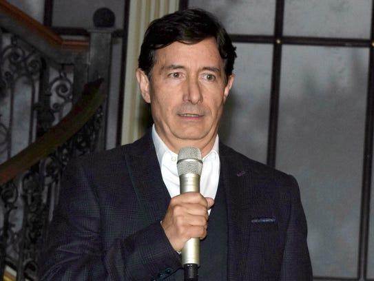 Roberto Gómez Fernández asegura aunque es viable, aún