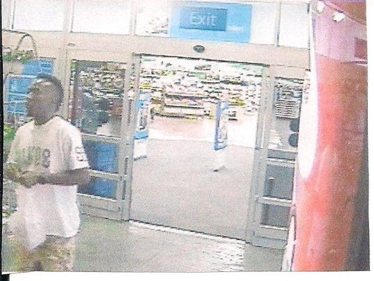 636346861253702809-Humboldt.Walmart-Thefts-May-thru-July-2017-001.jpg