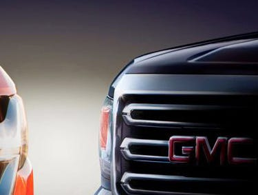 GAN AUTO GM AMMANN 080813