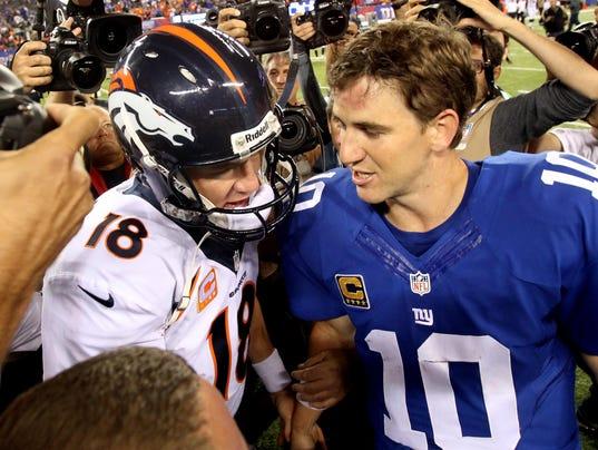 2013-09-15 Peyton Eli Manning