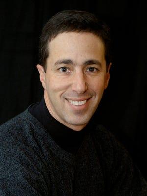 Dr. Michael T. Rosen is a Wilmington dentist.