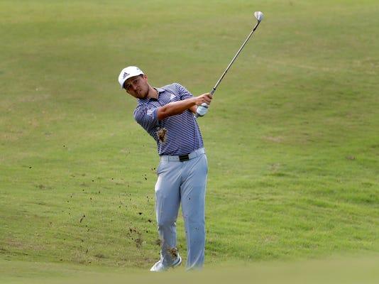 Tournament_Of_Champions_Golf_58585.jpg