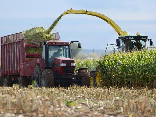 GPG Farm_Harvest002