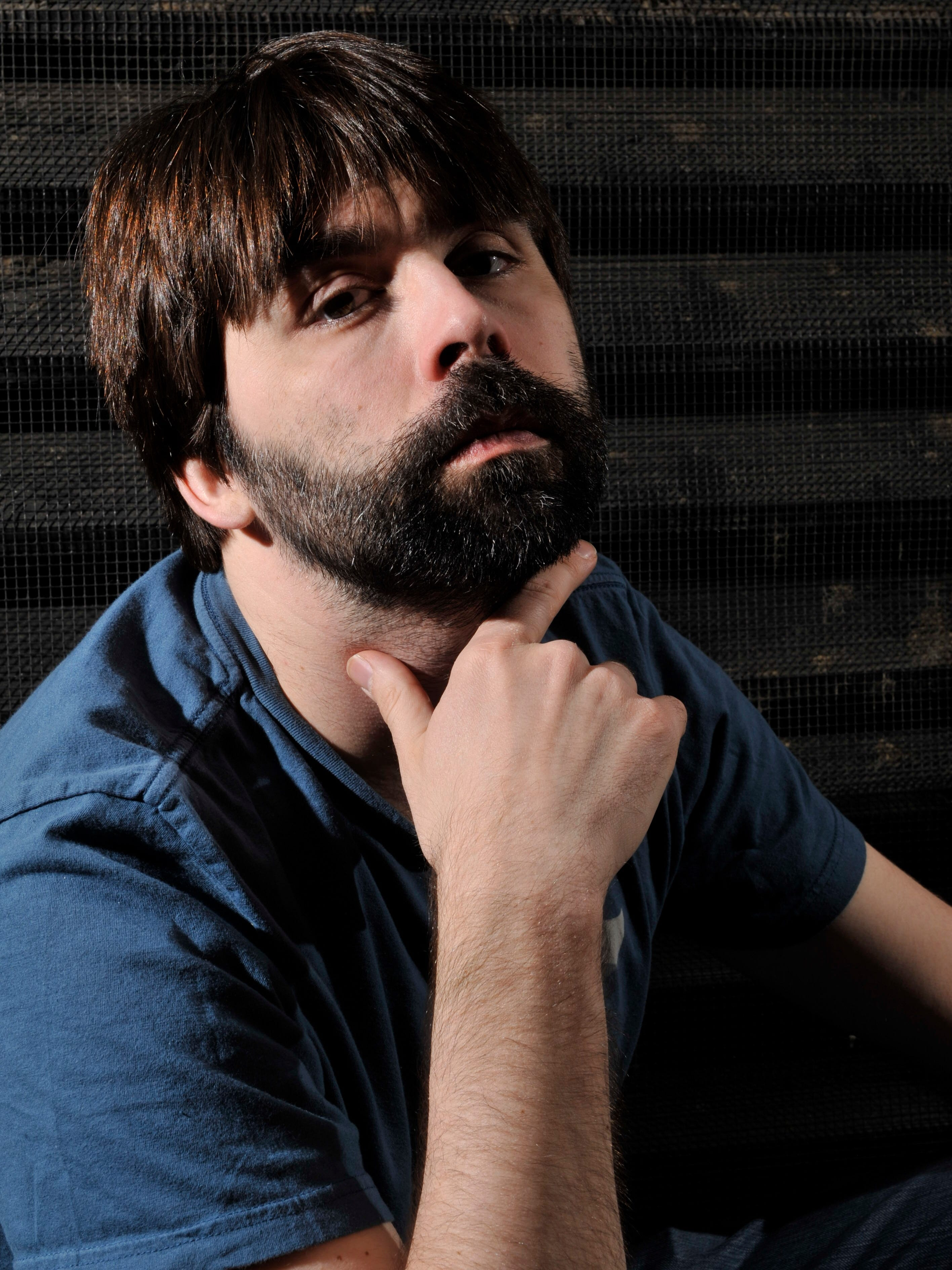Sunday Geekersation The Many Keys To Joe Hill S Kingdom Joe hill, author and son of legendary horror novelist stephen king, has revealed the manner by which he was rejected as a doctor who writer. sunday geekersation the many keys to