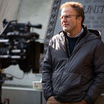 Tom McCarthy will receive the Sonny Bono Visionary Award at the Palm Springs International Film Festival Awards Gala.