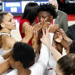 Duke, Georgia women take rich NCAA histories into 2nd round