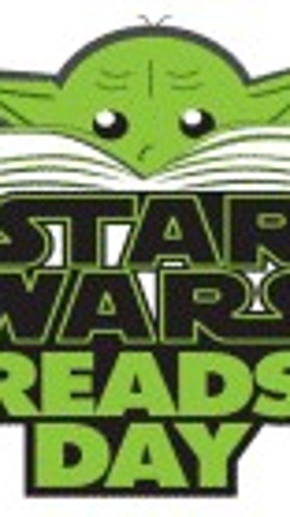 star-wars-reads-day