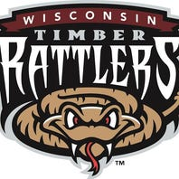 Timber Rattlers roll to big win over Snappers
