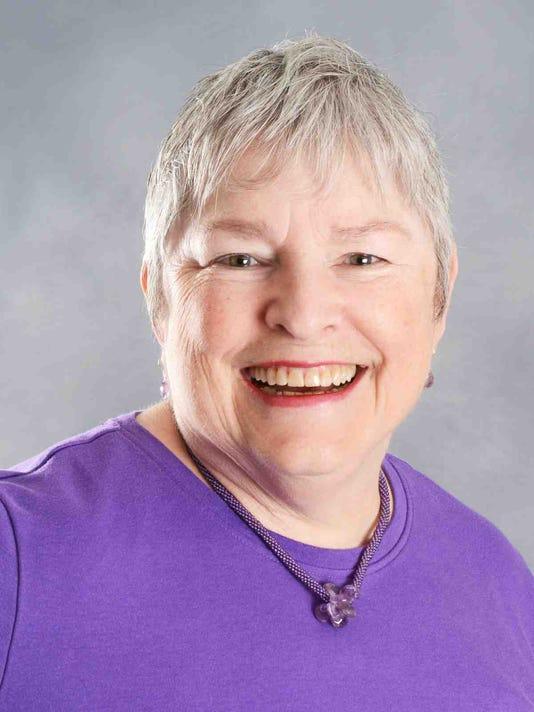 Joan North.jpg