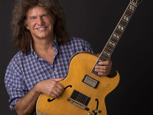 636100596468787732-Pat-Metheny.jpg