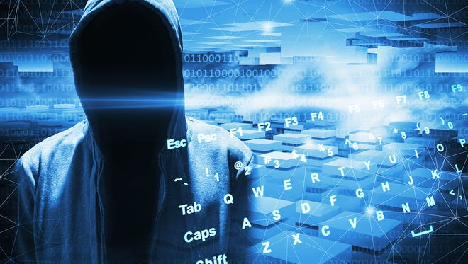 Be Vigilant: Ways to Ensure You're Cyber Secure