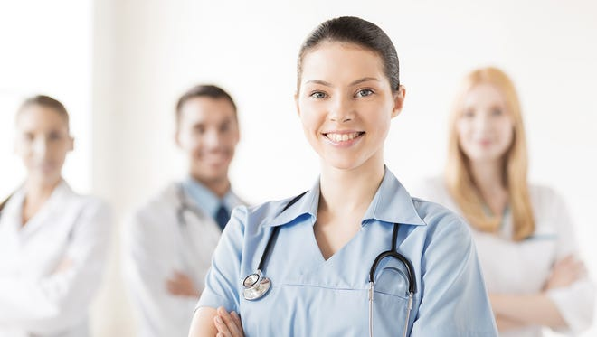 Be Informed: What Is the Doctor of Nursing Practice Degree and Why Has Its Time Come?
