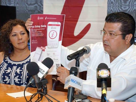 Juarez-App-News-Conference