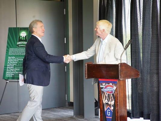 636359896334465335-Green-Day-Press-Conference---Bob-Hughes-and-Craig-Brown.jpg