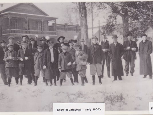 Snow in Lafayette early 1900s NO CAPTION.jpg