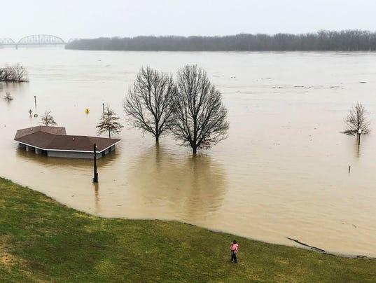 FloodedNewAlbanyRiverfront.JPG