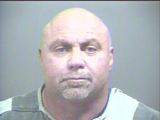 knox co schools bus contractor busted in pill mill operation