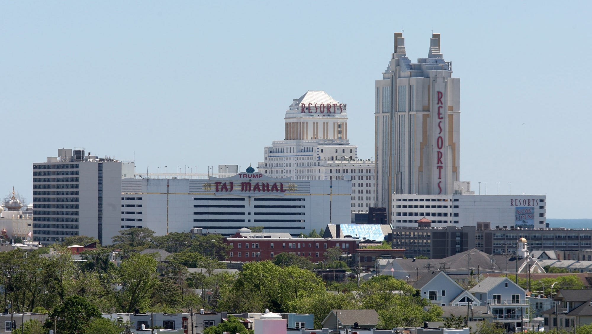 Atlantic city online gambling grand palais riverboat casino