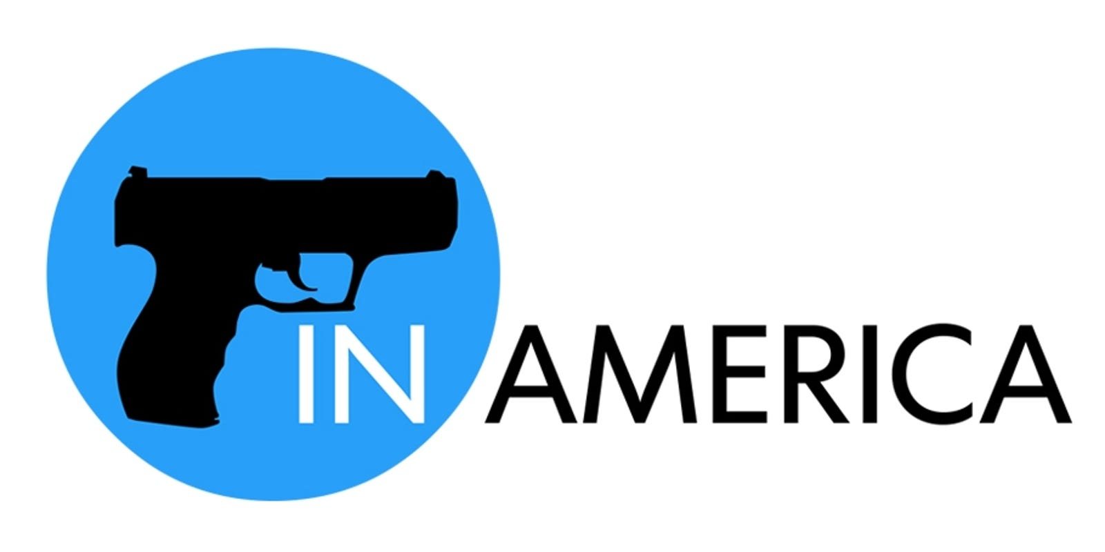 gun control in america today Guns in america: the impact of causes of gun-related deaths accident 554 suicide 18,735 centers for disease control and prevention.
