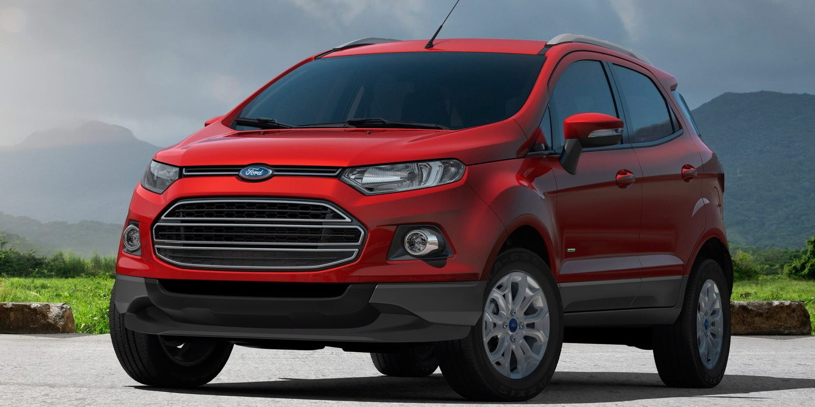 Ford Motor Company Stock Quote Ford Earns $1.2B In Q4 $5.7B In 2012 Big Europe Loss