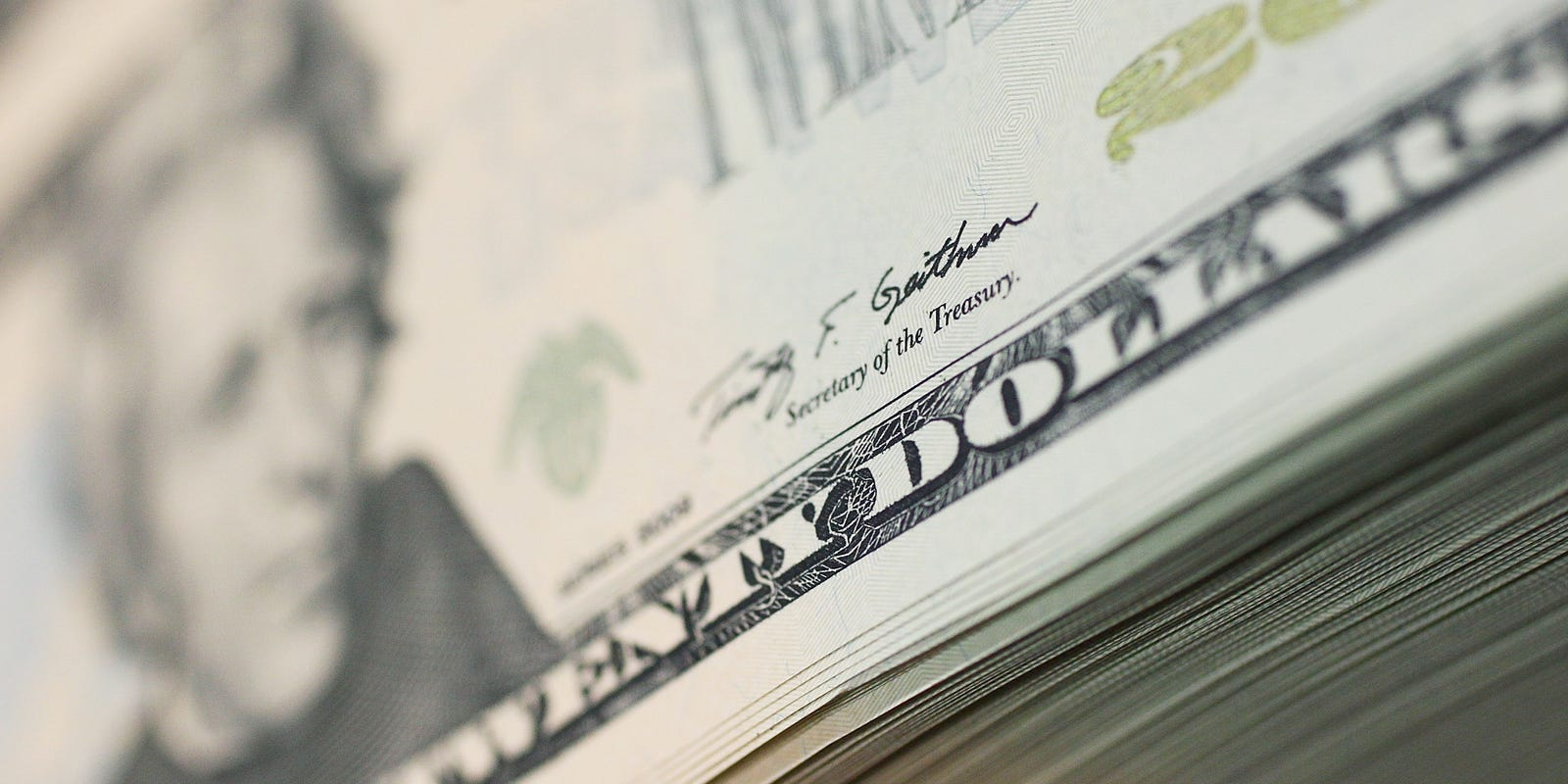 Annuity Quotes Should You Get An Inflationadjusted Annuity