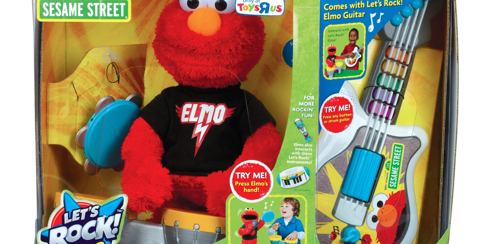 elmo chat Play educational games, watch videos, and create art with elmo, cookie monster, abby cadabby, big bird, and more of your favorite muppets.