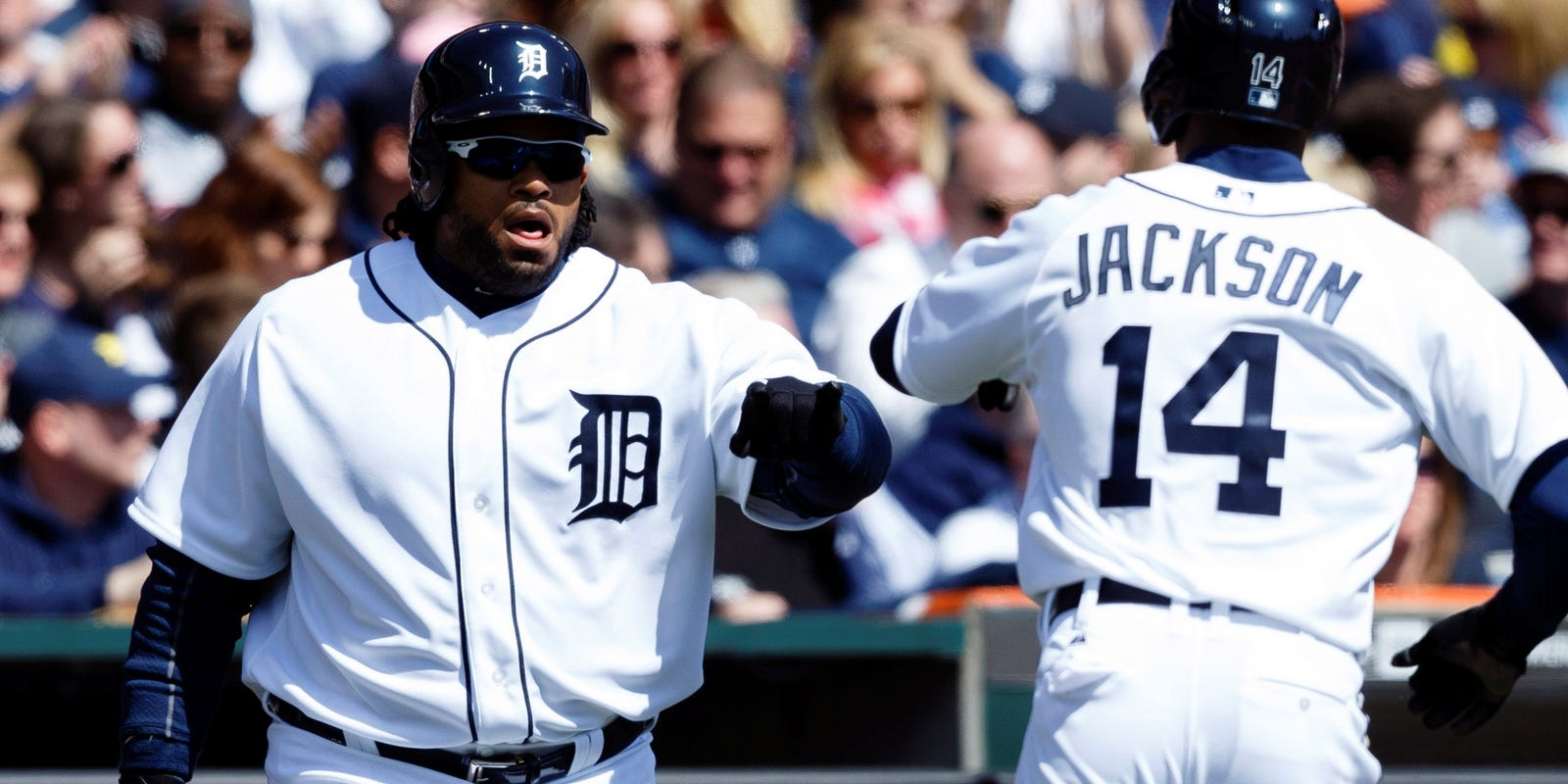 detroit tigers jackie robinson essay Deadline for annual jackie robinson contest is friday an essay or poem for the 18 th annual detroit tigers jackie robinson art, essay & poetry contest is this.
