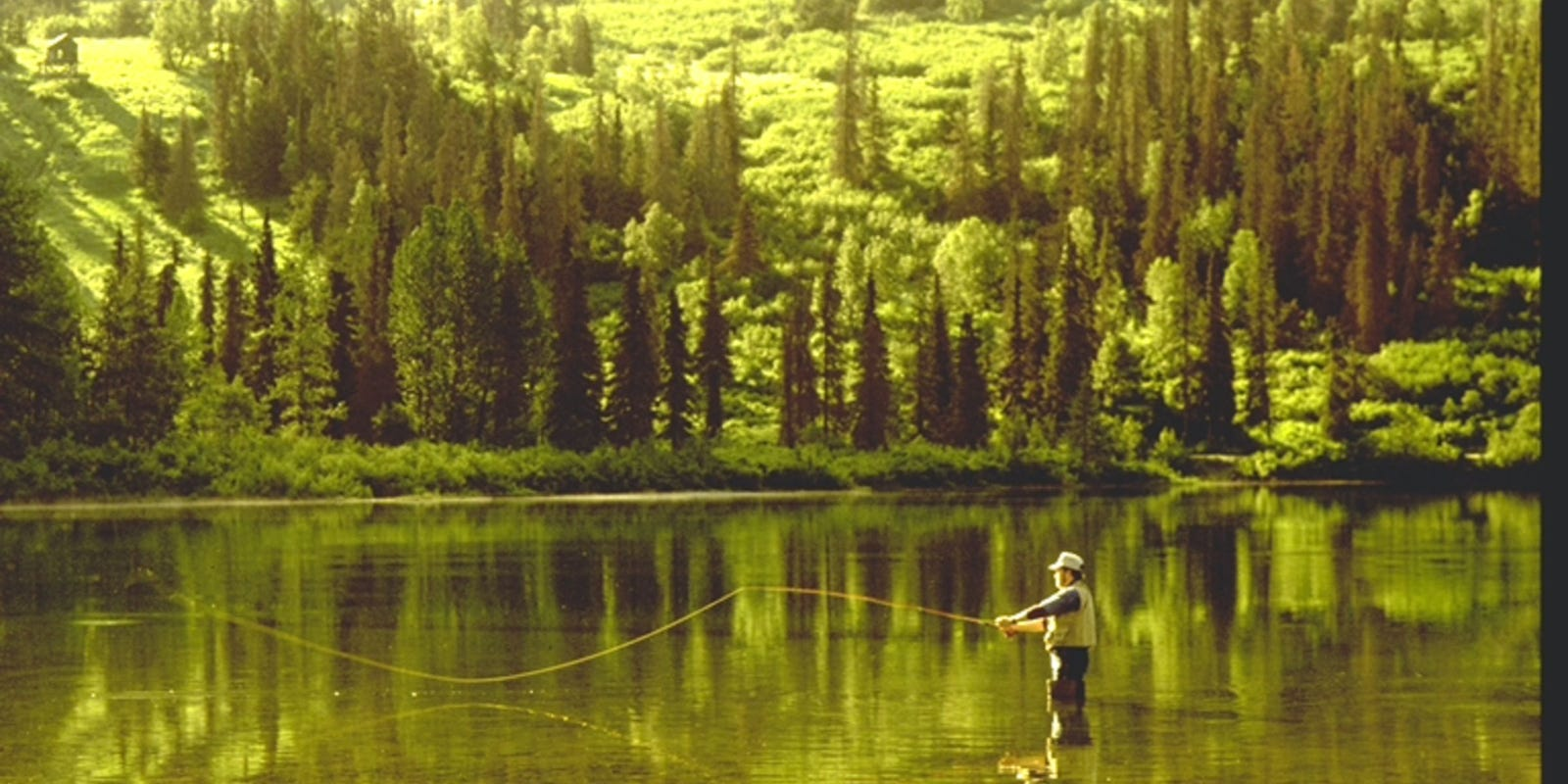 Alaskan excursions worth splurging on for Best time to fish today