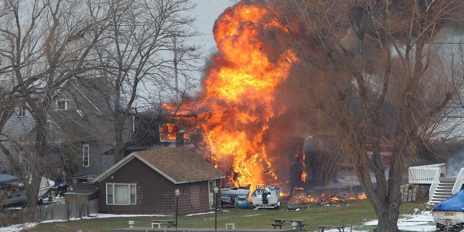 s marketing resume best dissertation methodology writer for image titled prevent a house fire step