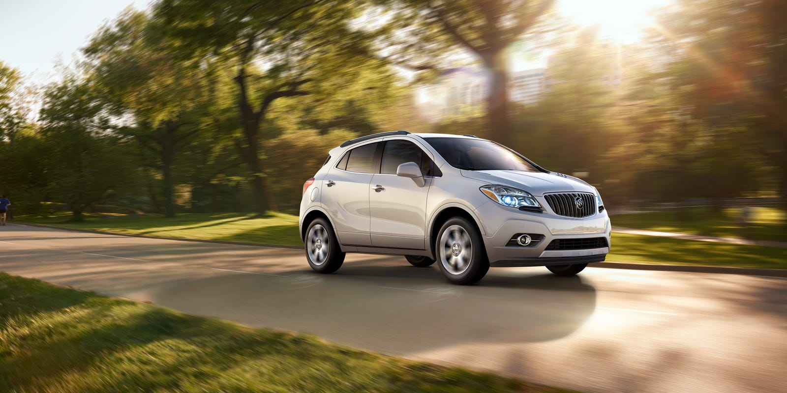 review changes buick where watch the colors made is encore