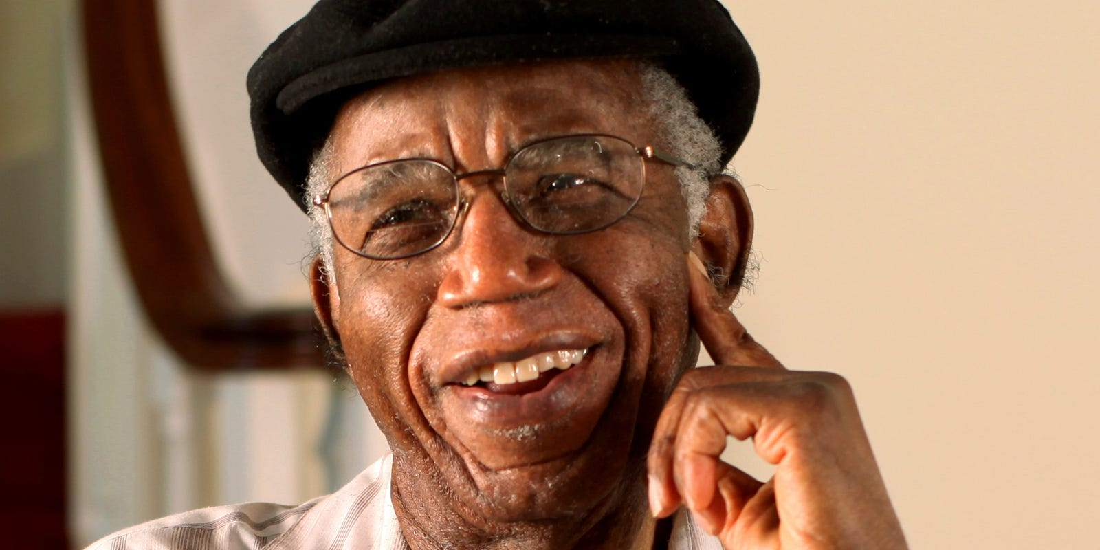 appreciation chinua achebe influenced writers around the world