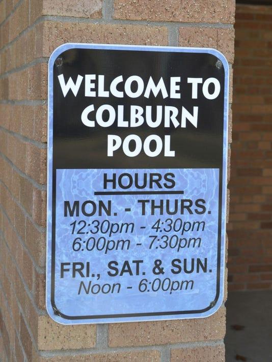 -GPG Colburn Park pool 3.jpg_20150416.jpg
