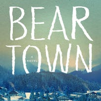 """""""Beartown"""" is an enticing read perfect for summer"""