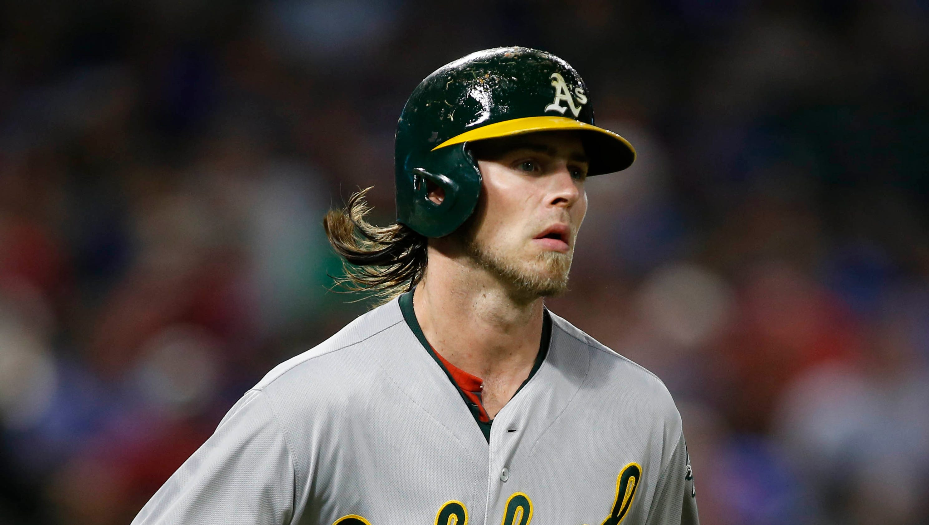 Dodgers will get instant impact from Josh Reddick, Rich Hill