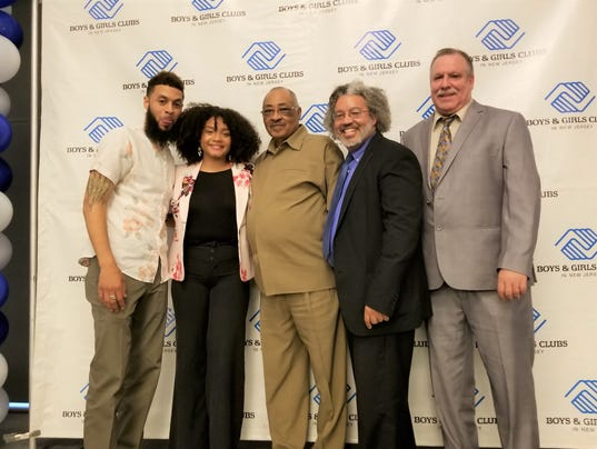 Fradely-Delacruz New Jersey Youth of the Year representing the Boys and Girls Club of Vineland.jpg