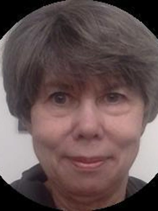 Lynn Goldfarb