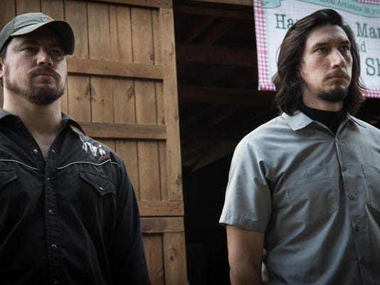 ENTER_BC-LOGANLUCKY-MOVIE-REVIEW_MCT.JPG