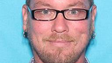 David Hill is wanted for failure to appear in central