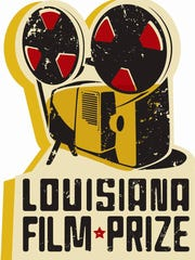 Louisiana Film Prize accepts submissions for its 2015 short film competition through July 14.