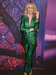 Judith Light received an Emmy nomination Thursday for