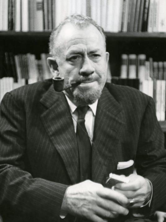 John-Steinbeck-1963.jpg