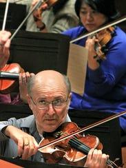 Konstantin Umansky