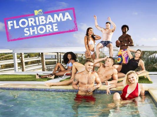 636664096848511530-Floribama-Cast-Photo-Download.jpg