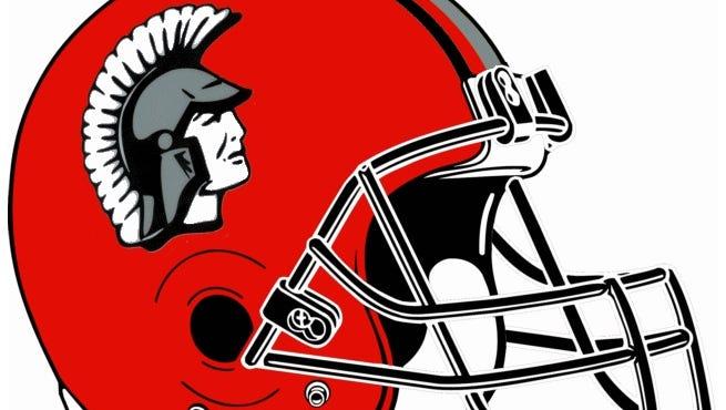 West Marion Trojans