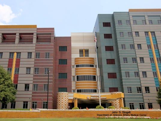 636166491325872335-VAHOSPITAL-DINGELL-buildings.jpg