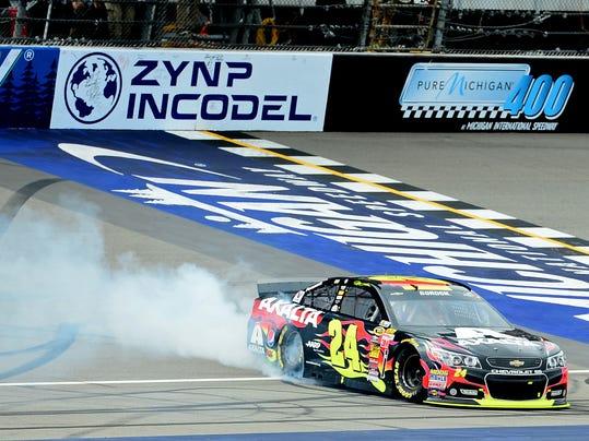 js-0818-NASCAR