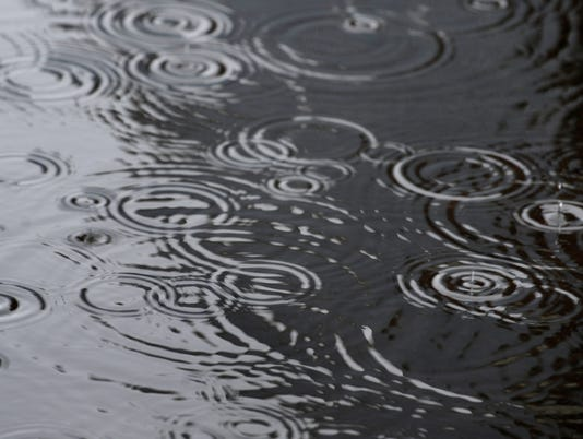 636640523028943906-rainFILE.jpg
