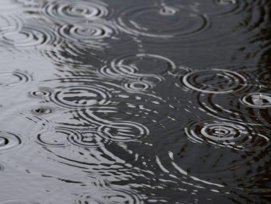636656955295308207-rainFILE.jpg