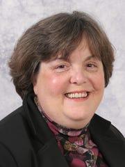 Eve Bolton
