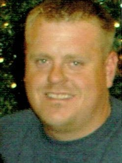 Brian Michael Yancey, past away peacefully at his residence in Fort Collins on January 24, 2015.